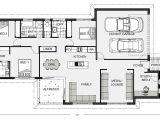 Gj Gardner Homes Floor Plans Gj Gardner Homes Plans House Design Plans