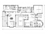 Gj Gardner Homes Floor Plans Gj Gardner House Plans Nz Home Design and Style