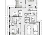 Gj Gardner Homes Floor Plans Hawkesbury 255 Home Designs In New south Wales G J