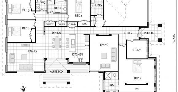 Gj Gardner Homes Floor Plans the Mareeba Home Designs In New south Wales Gj Gardner