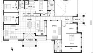 Gj Gardner Homes House Plans the Mareeba Home Designs In New south Wales Gj Gardner