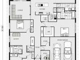 Gj Gardner Homes Plans Casuarina 295 Our Designs New south Wales Builder Gj