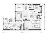 Gj Gardner Homes Plans Enthralling Coolum 225 Home Designs In toowoomba G J