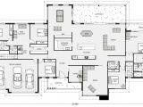 Gj Gardner Homes Plans Gj Gardner Home Floor Plans Carpet Vidalondon