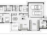 Gj Gardner Homes Plans Gj Gardner Homes Plans House Design Plans
