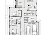 Gj Gardner Homes Plans Gj Gardner House Plans House Plans