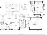 Gj Gardner Homes Plans Gj Gardner House Plans Nz Home Design and Style
