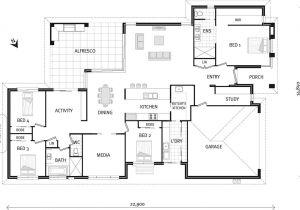 Gj Gardner Homes Plans Gj Gardner House Plan Prices House