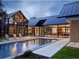 Glass Home Plans 18 Modern Glass House Exterior Designs Style Motivation