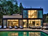Glass Home Plans 20 Of the Most Gorgeous Glass House Designs