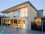 Glass Home Plans 8 Important Things Of Contemporary Glass House Designs