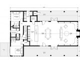 Glass Home Plans Glass House Plans and Designs