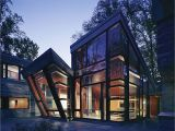 Glass Home Plans Sunday evening Art Gallery Blog Glass Houses Humoring