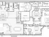 Gold Park Homes Floor Plans Exclusive Lower Manhattan Penthouse Loft In soho