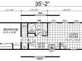 Gold Park Homes Floor Plans Exterior Electrical Box for Lap Siding Exterior Free