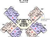 Gold Park Homes Floor Plans Floor Plan Of Hong Kong Gold Coast Gohome Com Hk