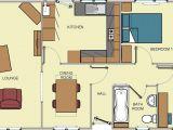Gold Park Homes Floor Plans Garage Doors Bournemouth Garage Doors Bournemouth Gold