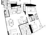 Gold Park Homes Floor Plans Q1 Resort 39 S Three Bedroom Spa Apartment Gold Coast