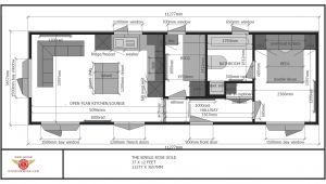 Gold Park Homes Floor Plans Rose Gold Red Rose Park Homes