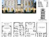 Gold Park Homes Floor Plans townhouse Plan D9132 Lots 1 4 Plans Pinterest