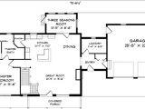Golden Homes House Plans Big Timber Log Home Plan by Golden Eagle Log Homes