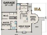 Golden Homes House Plans Golden Eagle Log and Timber Homes Floor Plan Details