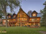 Golden Homes House Plans Golden Eagle Log and Timber Homes Log Home Cabin