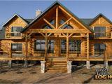 Golden Homes House Plans Golden Eagle Log Cabin Homes Golden Eagle Log Home Plans