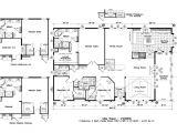 Golden Homes House Plans Golden West Villa West Floor Plans 5starhomes