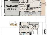 Golden Homes House Plans Lofted Log Floor Plan From Golden Eagle Log Homes