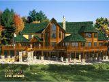 Golden Homes Plans Golden Eagle Log and Timber Homes Floor Plan Details