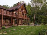 Golden Homes Plans Golden Eagle Log and Timber Homes Log Home Cabin