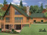 Golden Homes Plans Golden Eagle Log Homes Floor Plans Golden Eagle Log Homes