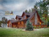 Golden Homes Plans Golden Eagle Log Homes Log Home Cabin Pictures Photos