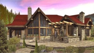 Golden Homes Plans Golden Homes House Plans 28 Images Golden Eagle Log