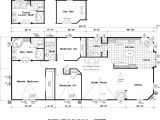 Golden West Homes Floor Plans Golden West Exclusive Floorplans 5starhomes Manufactured