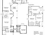 Golf Course Home Plans Free Floorplans From 3 Luxury Golf Course Houses