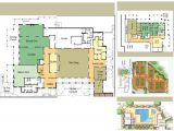 Golf Course Home Plans Golf Course Clubhouse Floor Plans