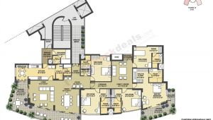 Golf Course House Plans Designs Golf Clubhouse Floor Plans