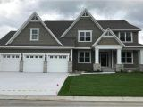 Gonyea Homes Floor Plans 35 Rapp Farm Boulevard north Oaks 55127 Mls 4883715