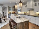 Gonyea Homes Floor Plans Del Monte theater for A Transitional Kitchen with A Open