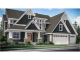 Gonyea Homes Floor Plans House Plans Build or Remodeling Your Home with Gonyea