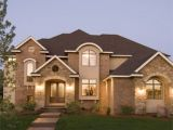 Good Home Plans Beautiful Houses Lebanon Clubelitetampa Com Home