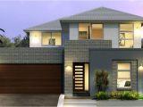 Good Home Plans Good Home Designs Good Home Designs Home Design Ideas