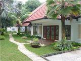 Good Home Plans Good Home Designs Peenmedia Com