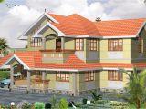 Good Home Plans Good House Plans In Kerala House Plans Kerala Home Design