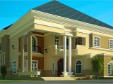 Good Home Plans Good House Plans In Nigeria