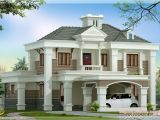 Good Home Plans House Plans Kerala Home Design Good House Plans In Kerala