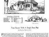 Good Housekeeping House Plans 92 Best Images About Art Henry Ives Cobb Jr On