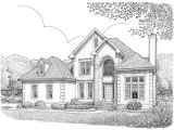 Good Housekeeping House Plans Good Housekeeping House Plans 28 Images Good